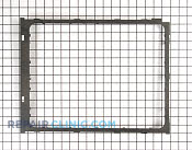 Inner Door Panel - Part # 770701 Mfg Part # WB55X10131