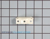 Latch - Part # 878968 Mfg Part # WR02X10419