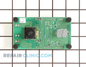 Surface Element Board - Part # 1164819 Mfg Part # 316443401