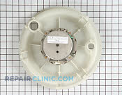Circulation Pump Motor - Part # 1514445 Mfg Part # 5304471792