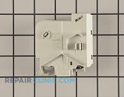Door or Lid Latch Assembly - Part # 1559966 Mfg Part # 00612148