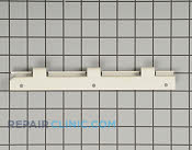 Drawer Slide Rail - Part # 1191527 Mfg Part # 241692001