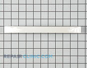 Handle - Part # 876306 Mfg Part # WB55X10387