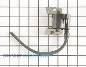 Ignition Coil - Part # 1604455 Mfg Part # 30500-ZJ1-845