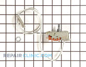 Temperature Control Thermostat - Part # 1224624 Mfg Part # RF-7350-72