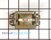 Ballast - Part # 703157 Mfg Part # 74003033