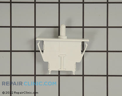 Door Switch 6600JB3007A     Main Product View