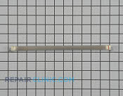 Heating Element - Part # 3021072 Mfg Part # W10510203
