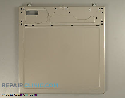 Panel 3457ER1002G Main Product View