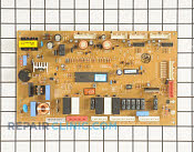 Main Control Board - Part # 1360263 Mfg Part # 6871JB1367B