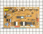 Main Control Board - Part # 1360263 Mfg Part # 6871JB1367B