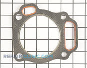 Cylinder Head Gasket - Part # 1863292 Mfg Part # 12251-ZE3-W01