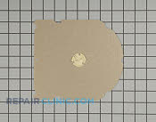 Stirrer Blade Cover - Part # 1469081 Mfg Part # 5304468175