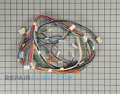 Wire Harness - Part # 1000848 Mfg Part # 22003799