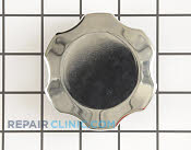 Gas Cap - Part # 1617342 Mfg Part # 17620-Z0T-813