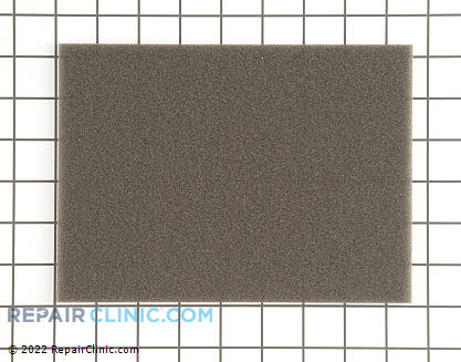 Pre Cleaner 17218-ZJ1-840 Main Product View