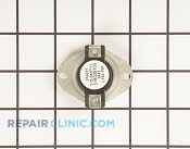 Cycling Thermostat - Part # 499306 Mfg Part # 318005103