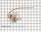 Oven Thermostat - Part # 1056054 Mfg Part # 316279400
