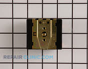 Selector Switch - Part # 491958 Mfg Part # 3147235
