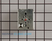 Surface Element Switch - Part # 504214 Mfg Part # 3191473