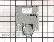 Circuit Board & Timer - Part # 407951 Mfg Part # 131650600