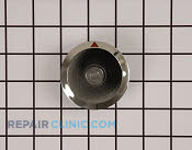 Indicator - Part # 642085 Mfg Part # 5308015498