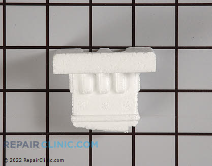 Insulator 12777701 Main Product View