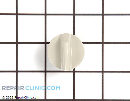 Selector Knob WJ12X10072 Main Product View