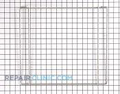 Broiler Rack - Part # 715052 Mfg Part # 7801P010-60