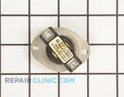 Cycling Thermostat - Part # 1089211 Mfg Part # WE4M310