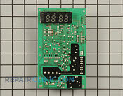 Main Control Board - Part # 1514825 Mfg Part # 5304472687