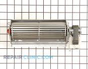 Motor - Part # 1376928 Mfg Part # 33178000