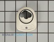 Dispenser - Part # 1093851 Mfg Part # WS10X10029