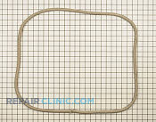 Gasket - Part # 963464 Mfg Part # WB41T10003