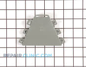 Channel water inlet - Part # 947786 Mfg Part # WH41X10066