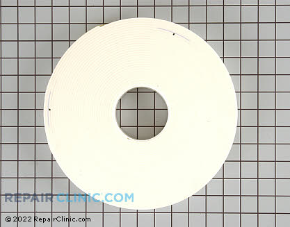 Tape M0275178        Main Product View