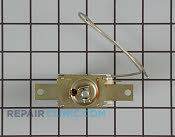 Temperature Control Thermostat - Part # 913045 Mfg Part # WR02X11036