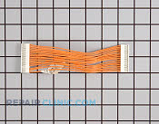 Wire Harness - Part # 696654 Mfg Part # 71003403