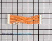 Wire Harness - Part # 696654 Mfg Part # 71003403