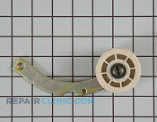 Idler Assembly - Part # 969656 Mfg Part # 510158