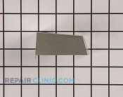 Light  Lens - Part # 1196684 Mfg Part # 241686101