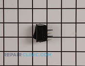 Rocker Switch - Part # 829334 Mfg Part # 4452842