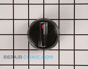 Thermostat Knob - Part # 923181 Mfg Part # 98008320