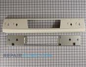 Control  Panel - Part # 1257121 Mfg Part # W10122292