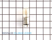 Lighting & Light Bulb - Part # 758398 Mfg Part # 26QBP1114