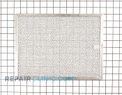 Filter - Part # 248284 Mfg Part # WB2X2189