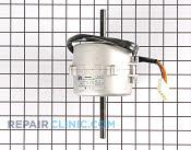 Blower Motor - Part # 772326 Mfg Part # WJ94X10040