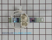 Temperature Control Thermostat - Part # 897481 Mfg Part # 2210491