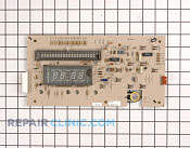 Circuit Board & Timer - Part # 323229 Mfg Part # 0052240