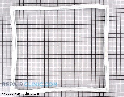 Gasket 31493-3-WHT     Main Product View